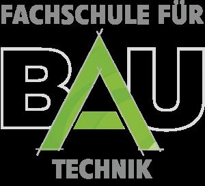 Fachschule für Bautechnik am Berufsförderungswerk München